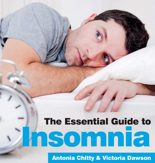 05_The Essential Guide to Insomnia
