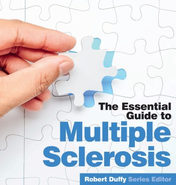 The Essential Guide To Multiple Sclerosis