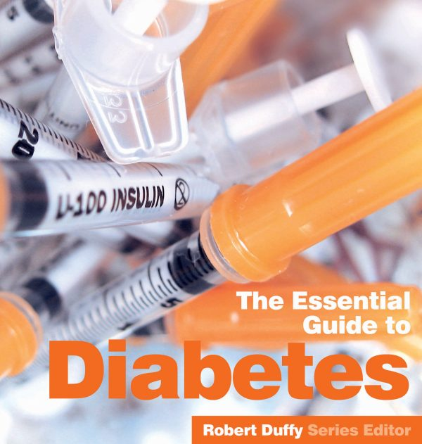 11_The Essential Guide to Diabetes