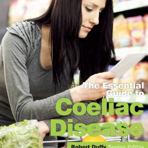The Essential Guide To Coeliac Disease
