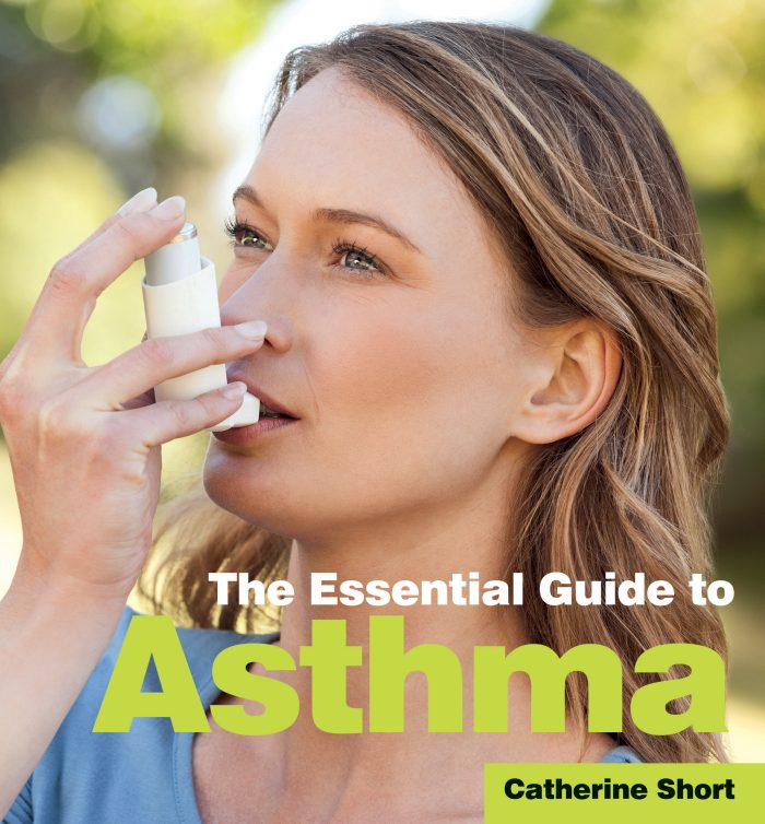 01_The Essential Guide to Asthma