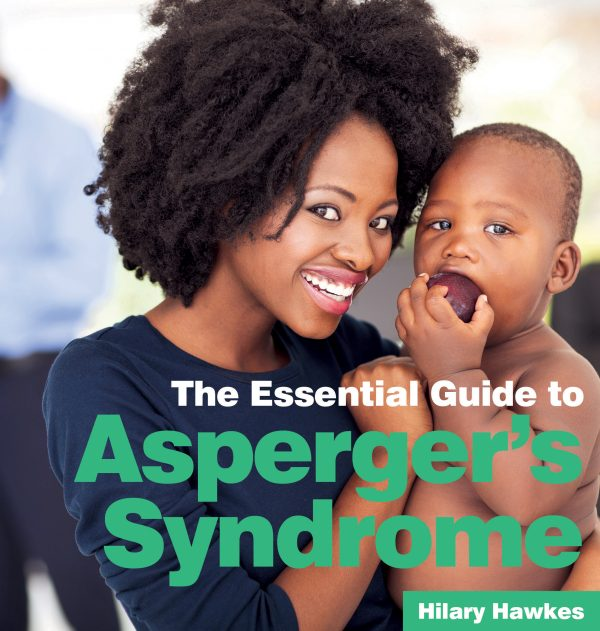 04_The Essential Guide to Asperger's Syndrome
