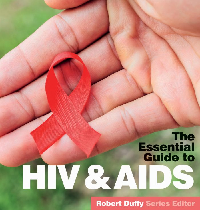 13_The Essential Guide to HIV & AIDS