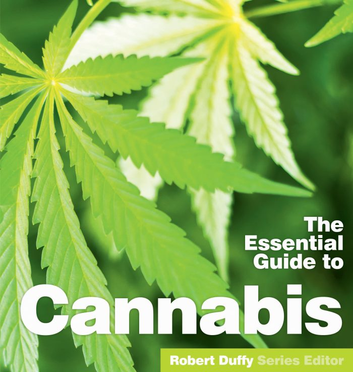 16_The Essential Guide to Cannabis