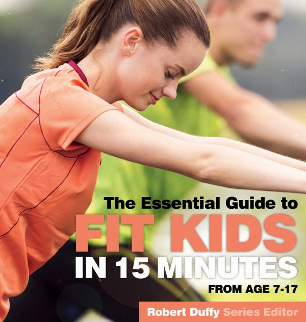 26_The Essential Guide to Fit Kids