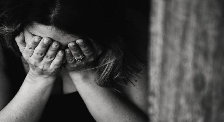 Postnatal Depression: Where Does Personality Come Into It?