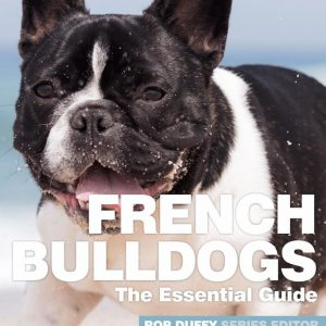 French Bulldogs The Essential Guide