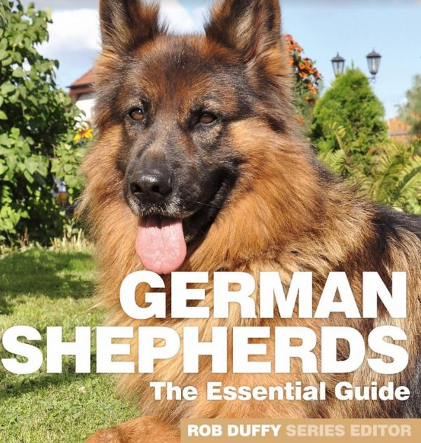 germanshepherds