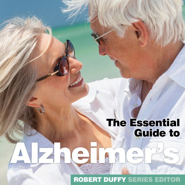 The Essential Guide to Alzheimers