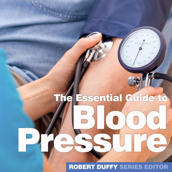 42_The Essential Guide to Blood Pressure