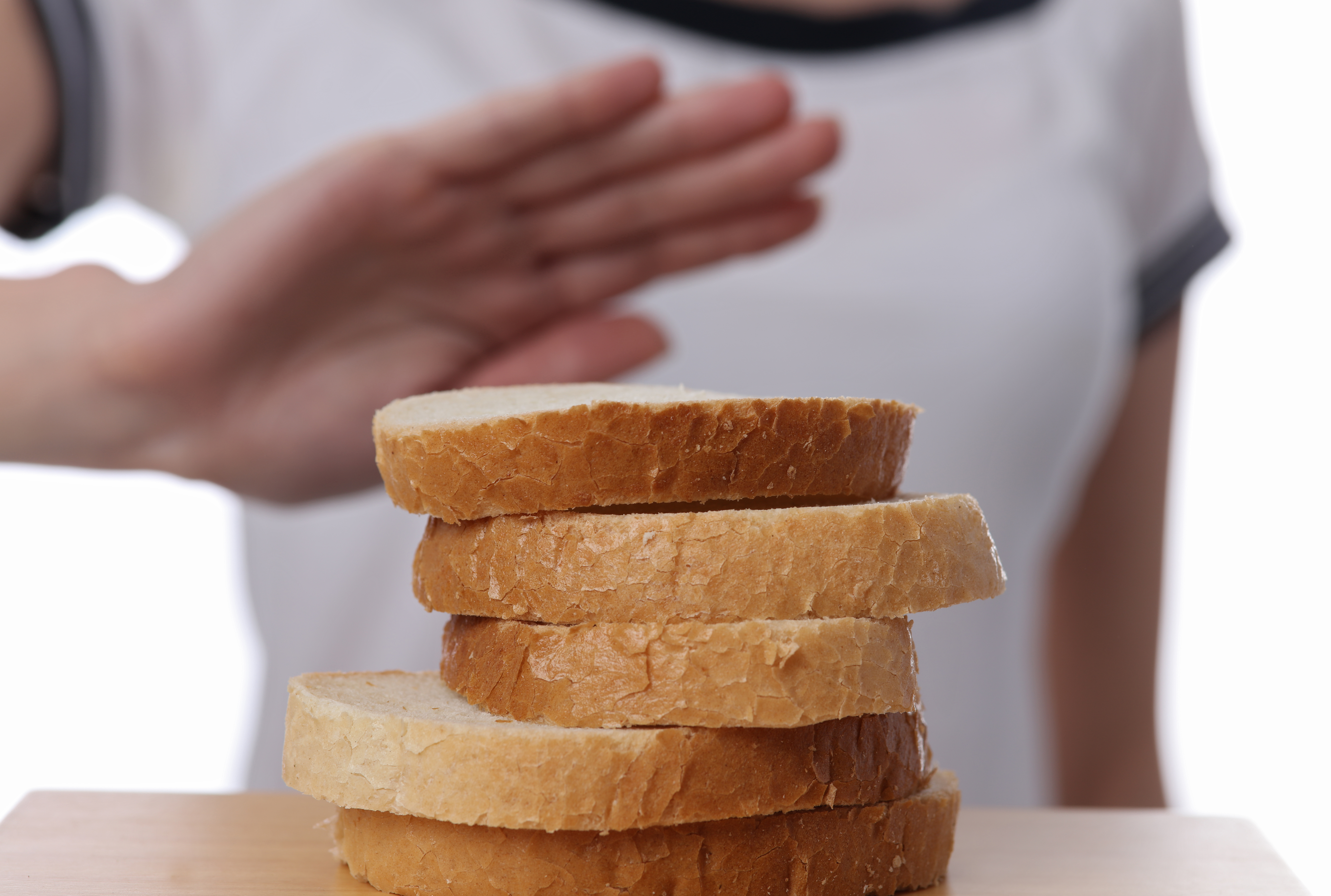 How Do You Know If You Have Coeliac Disease?