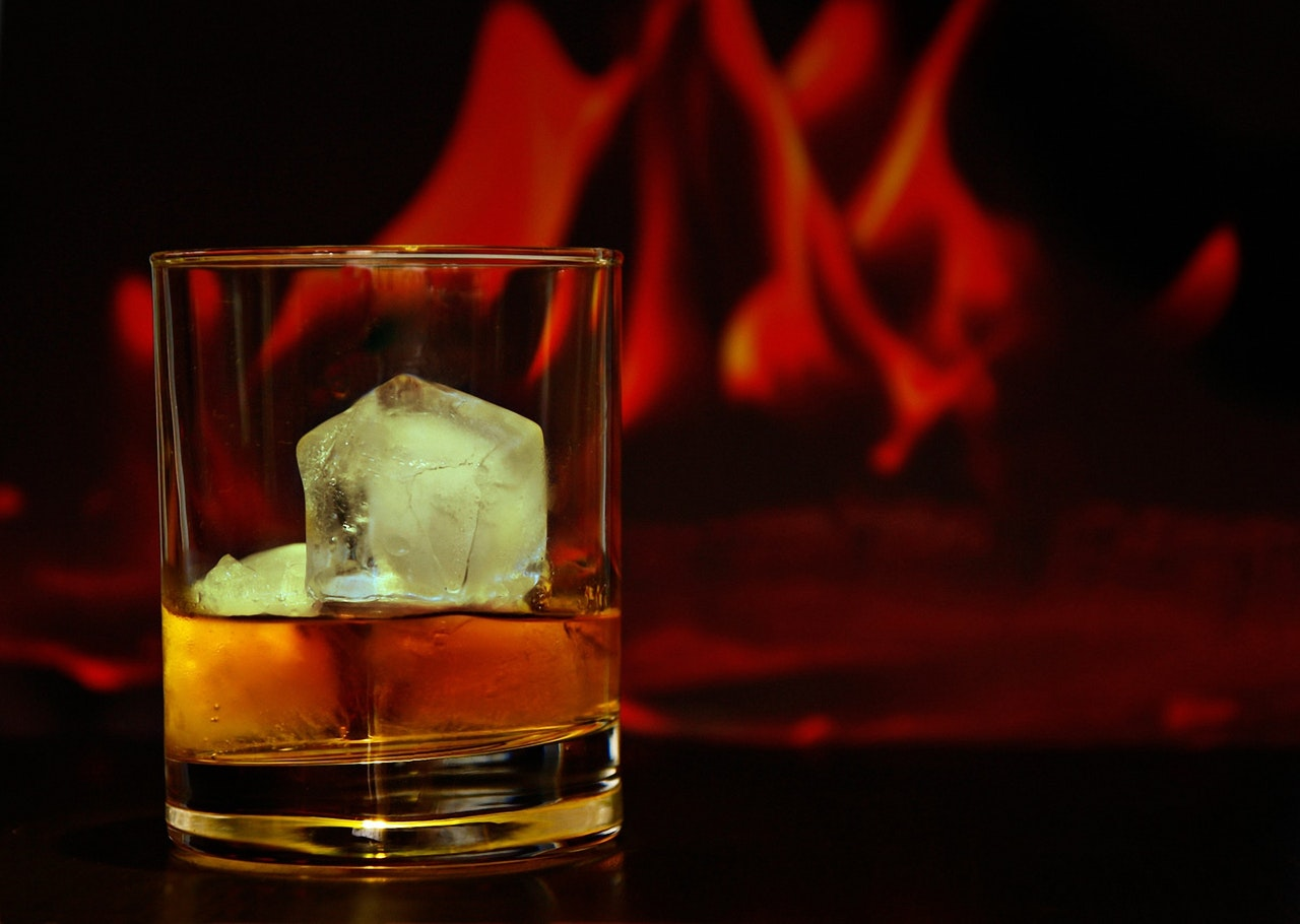 What Is Alcohol Dependence?