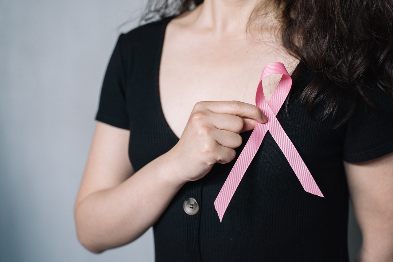 Cancer Deaths Double Due To Covid-19