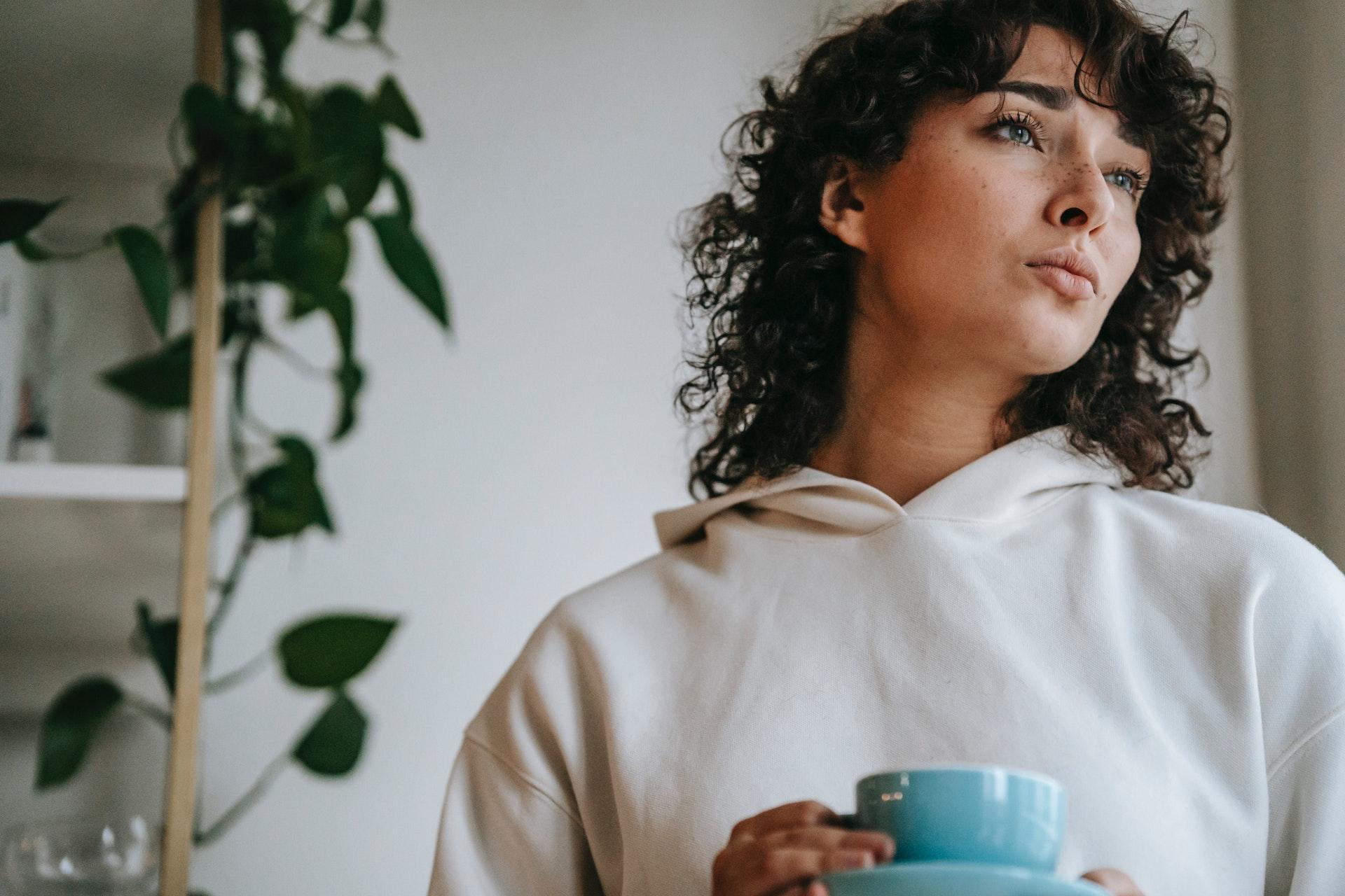 How Do I Know If I Have Bowel Cancer?