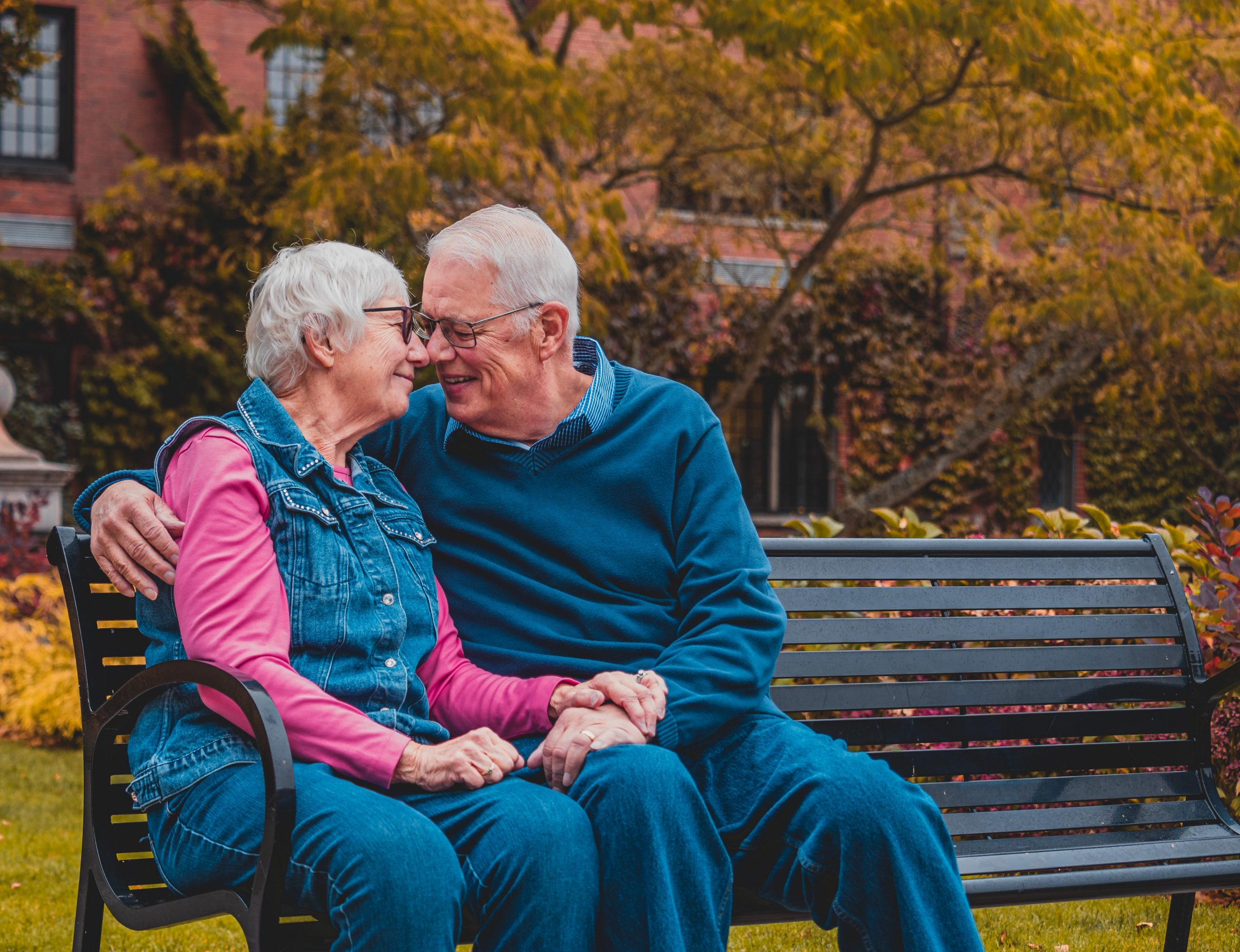Alzheimer's: What Do I Need To Know?